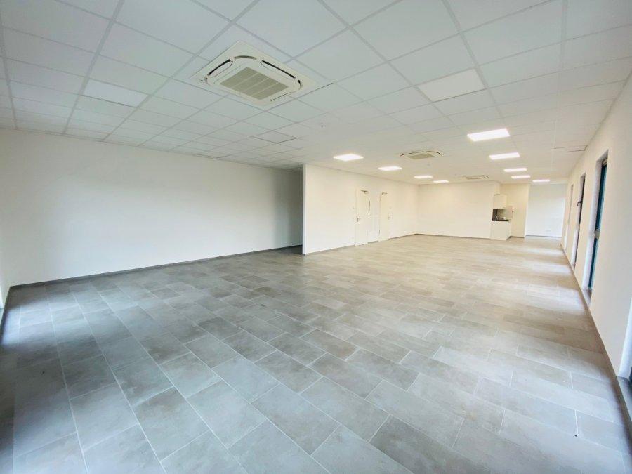 louer bureau 0 chambre 255 m² contern photo 3