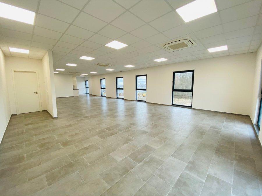 louer bureau 0 chambre 255 m² contern photo 4