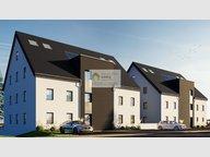 Appartement à vendre 2 Chambres à Heinerscheid - Réf. 6453705