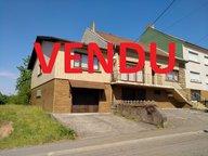 Maison individuelle à vendre F6 à L'Hôpital - Réf. 5863881