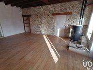 Maison à vendre F4 à Dammarie-sur-Saulx - Réf. 7174601