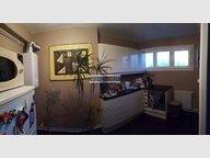 Appartement à vendre F3 à Dunkerque - Réf. 5142985