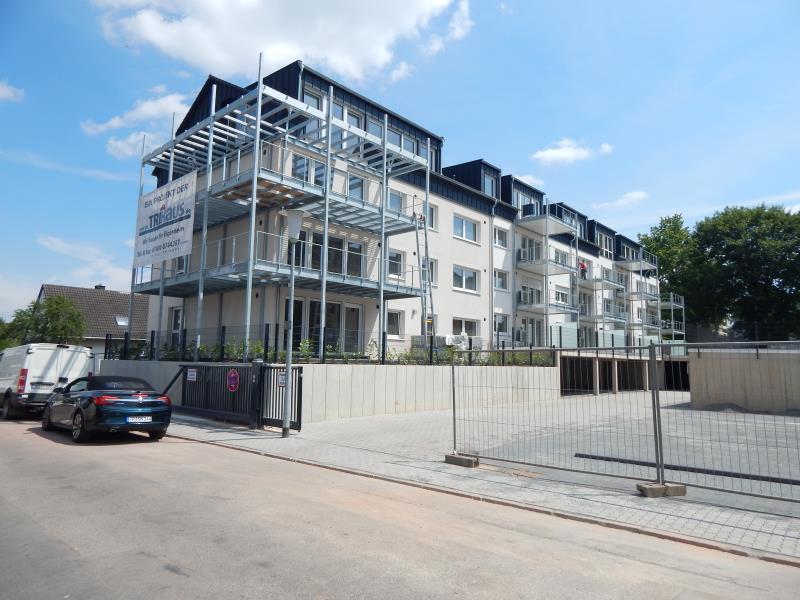 acheter appartement 5 pièces 135.04 m² trier photo 6