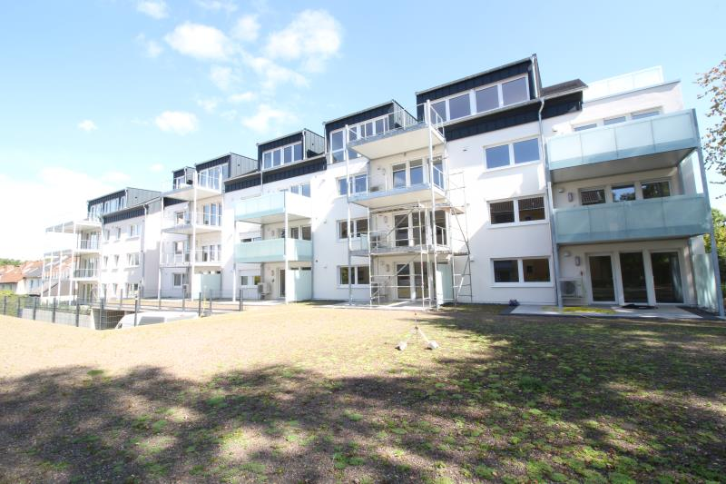 acheter appartement 5 pièces 135.04 m² trier photo 1