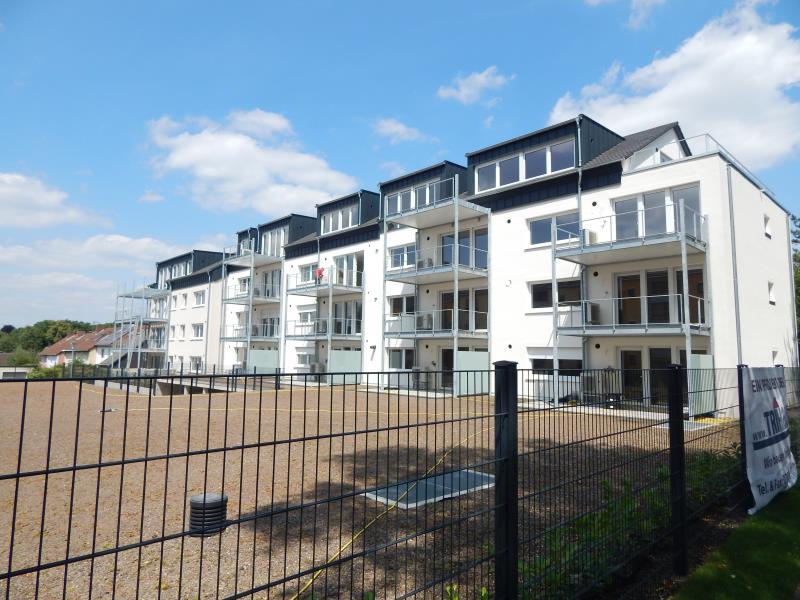acheter appartement 5 pièces 135.04 m² trier photo 5