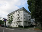 Duplex for rent 3 bedrooms in Luxembourg-Merl - Ref. 2656713