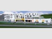 Penthouse à vendre 2 Pièces à Nittel - Réf. 7309769