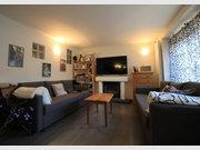 Maison à vendre F5 à Dieulouard - Réf. 6400457