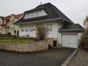 Haus zum Kauf 4 Zimmer in Nittel - Ref. 7317961