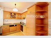 Appartement à louer 3 Pièces à Trier - Réf. 6732233