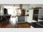 Appartement à louer 1 Chambre à Luxembourg-Centre ville - Réf. 4778441