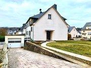 Maison à vendre 3 Chambres à Dudelange - Réf. 6285769