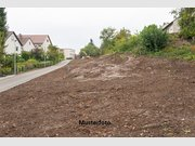 Terrain constructible à vendre à Rossau - Réf. 7207369