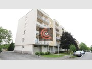 Wohnung zur Miete 1 Zimmer in Strassen - Ref. 6621897