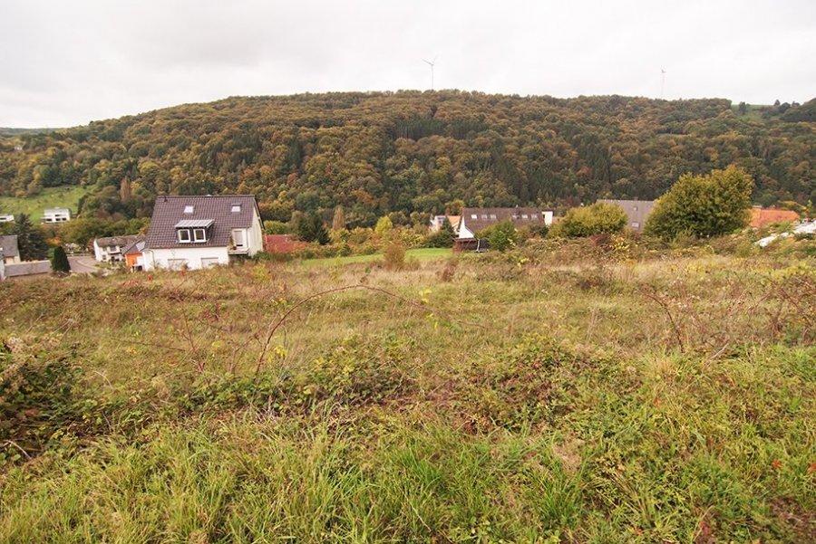building land for buy 0 room 0 m² langsur photo 1