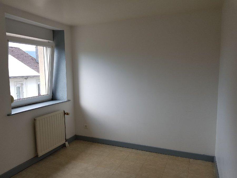 Appartement à louer F3 à Dommartin-les-remiremont