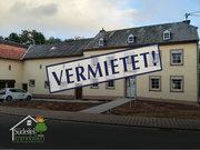 Hof zur Miete 6 Zimmer in Mettendorf - Ref. 6961865