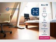 Bedroom for rent 10 bedrooms in Luxembourg-Gare - Ref. 6703817