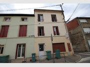 Immeuble de rapport à vendre à Malzéville - Réf. 6585033