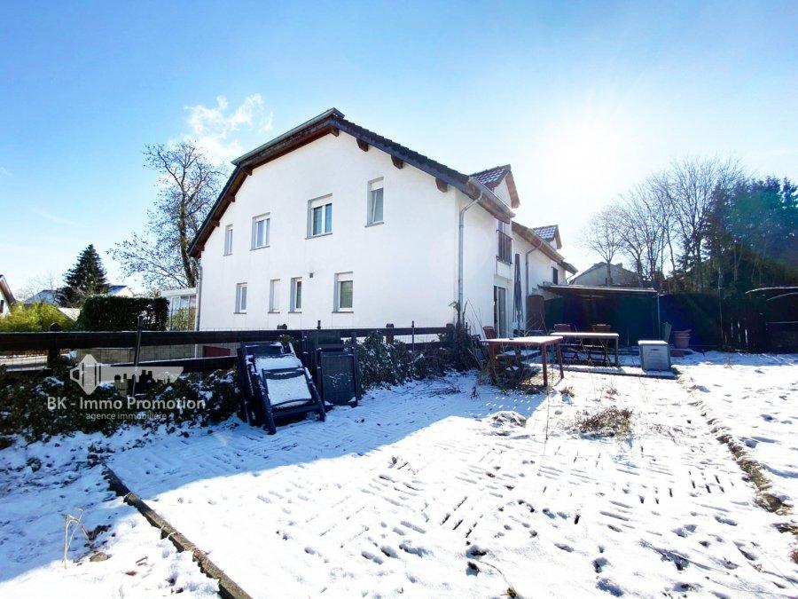 triplex for buy 2 bedrooms 87.6 m² eselborn photo 1