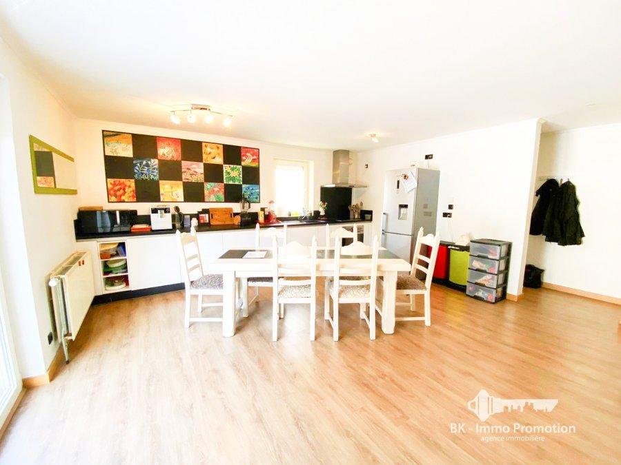 triplex for buy 2 bedrooms 87.6 m² eselborn photo 3