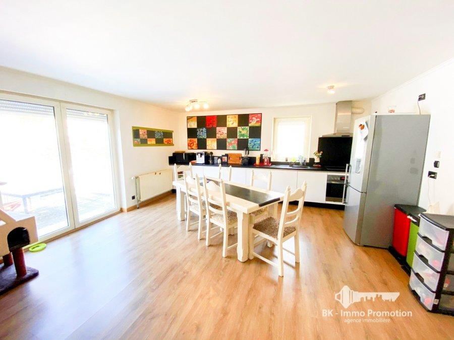 triplex for buy 2 bedrooms 87.6 m² eselborn photo 4