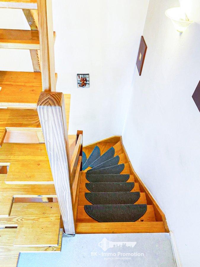 triplex for buy 2 bedrooms 87.6 m² eselborn photo 7