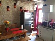 Appartement à louer F3 à Gondreville - Réf. 6458057