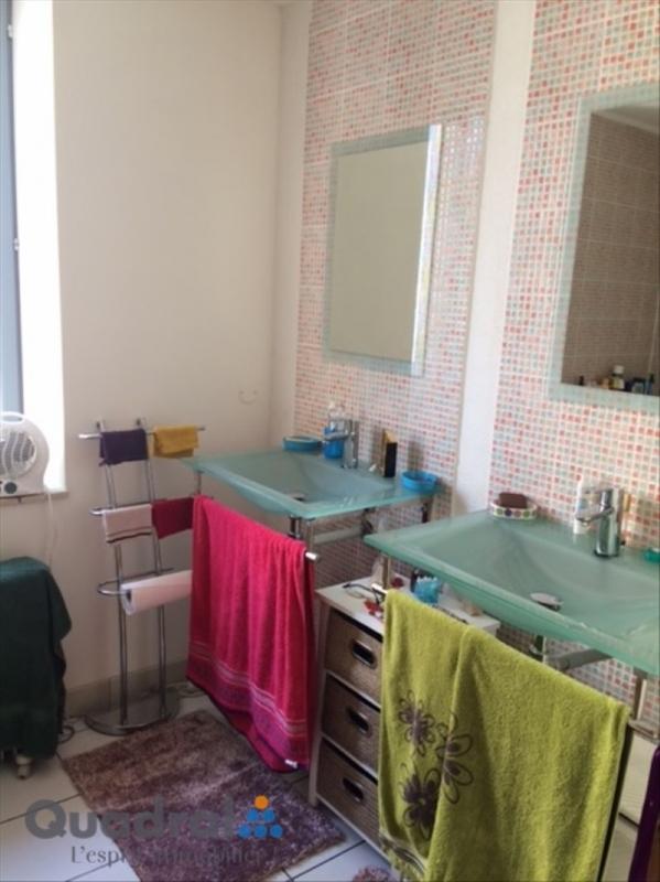 louer appartement 3 pièces 92 m² gondreville photo 3