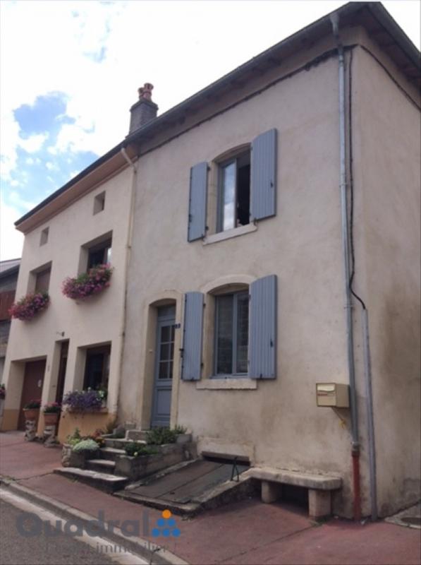 louer appartement 3 pièces 92 m² gondreville photo 2