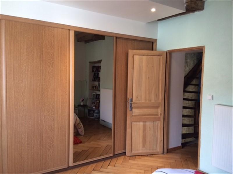 louer appartement 3 pièces 92 m² gondreville photo 4