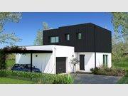 Maison à vendre F5 à La Plaine-sur-Mer - Réf. 6658761