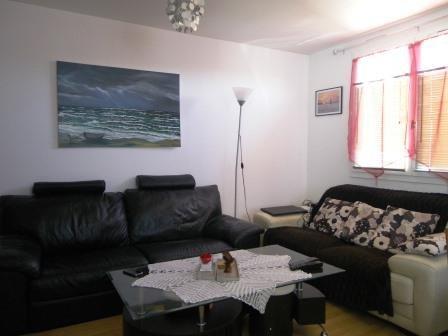 acheter maison mitoyenne 10 pièces 101 m² beuveille photo 5