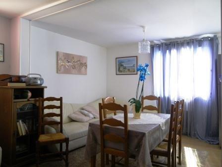 acheter maison mitoyenne 10 pièces 101 m² beuveille photo 4