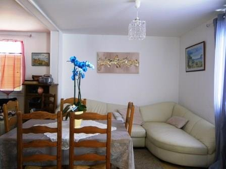 acheter maison mitoyenne 10 pièces 101 m² beuveille photo 3