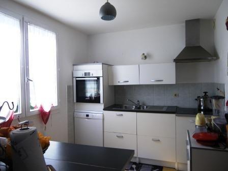 acheter maison mitoyenne 10 pièces 101 m² beuveille photo 2