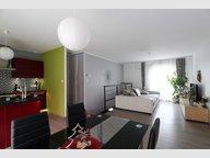 Maison à vendre F5 à Apach - Réf. 6138569