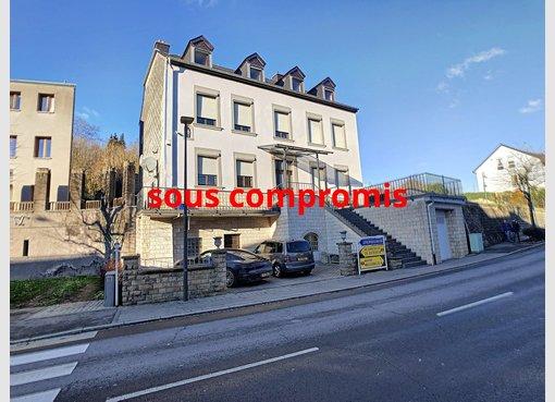 Investment building for sale 6 bedrooms in Grevenmacher (LU) - Ref. 7072457