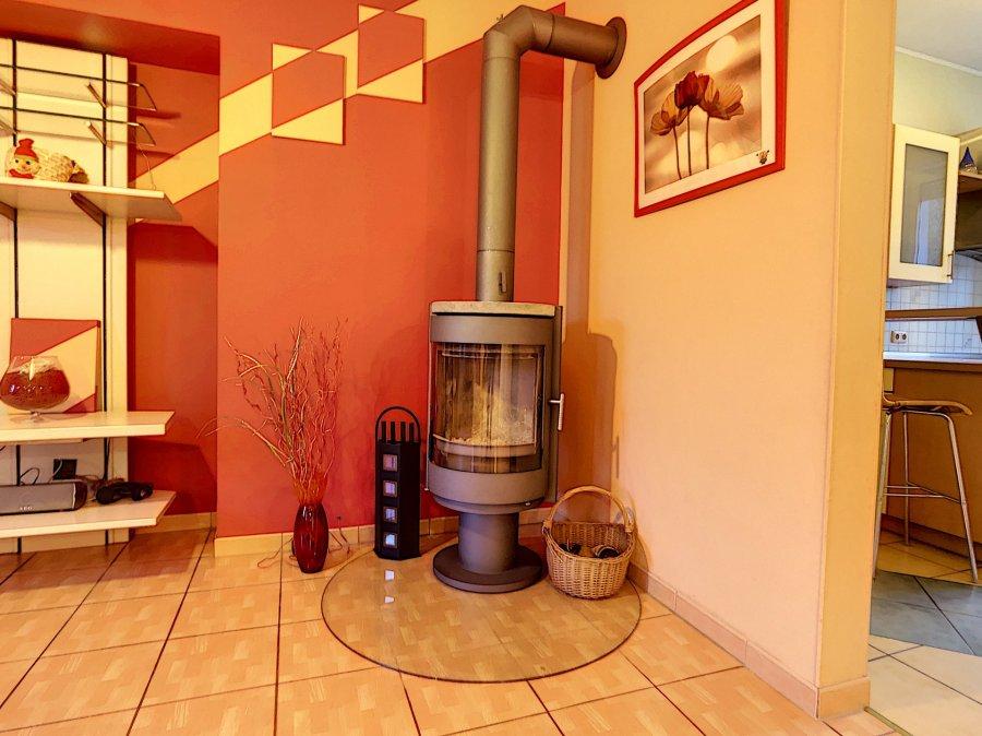 acheter immeuble de rapport 6 chambres 280 m² grevenmacher photo 4