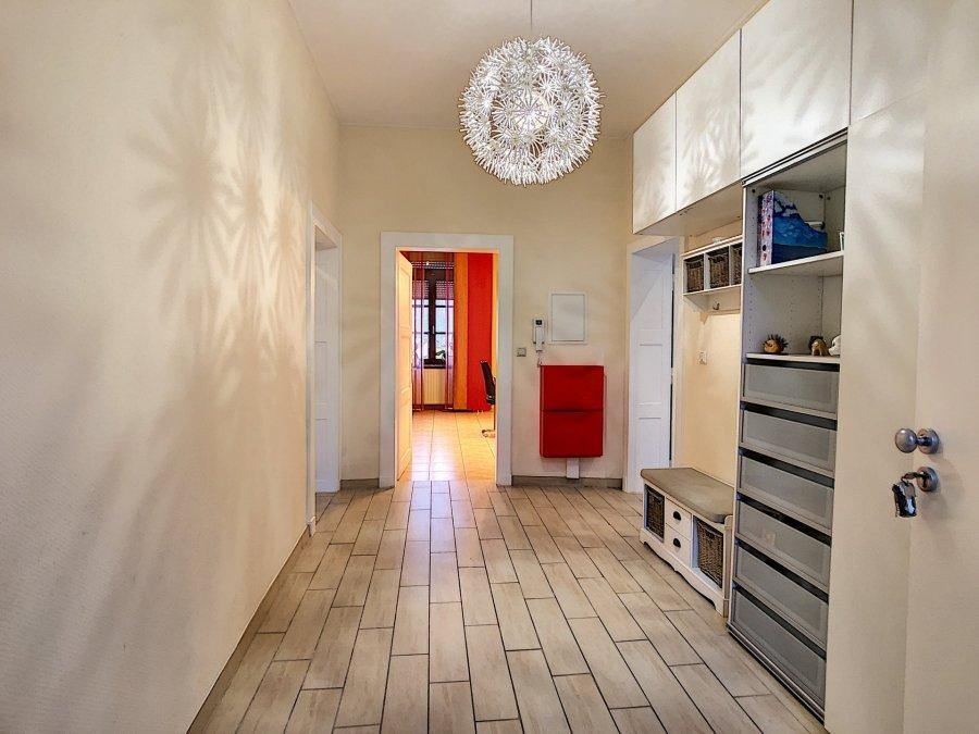 acheter immeuble de rapport 6 chambres 280 m² grevenmacher photo 3