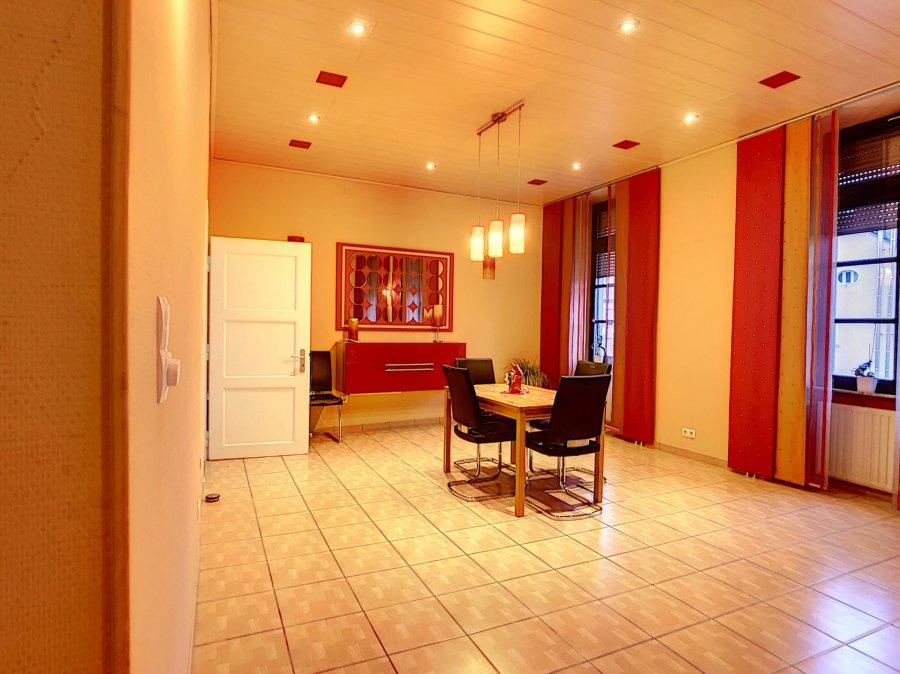 acheter immeuble de rapport 6 chambres 280 m² grevenmacher photo 6