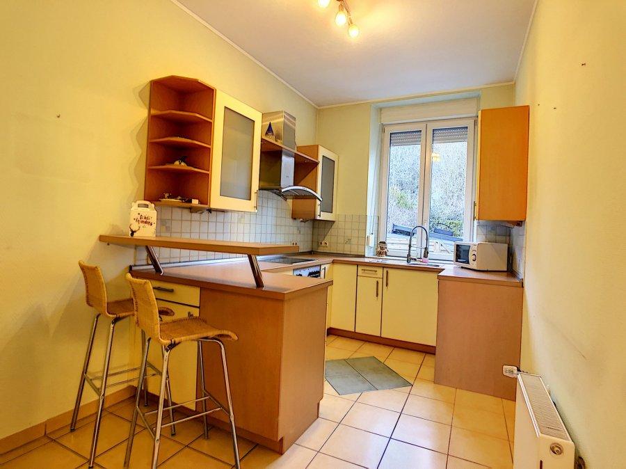 acheter immeuble de rapport 6 chambres 280 m² grevenmacher photo 5