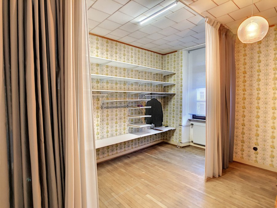 acheter immeuble de rapport 6 chambres 280 m² grevenmacher photo 7