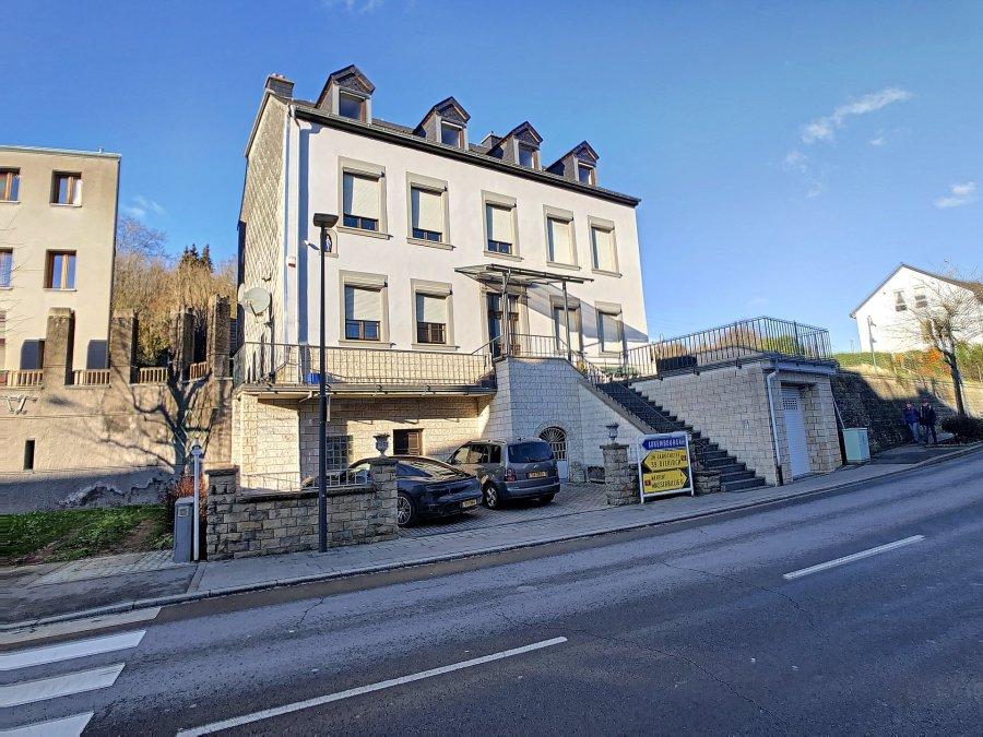 acheter immeuble de rapport 6 chambres 280 m² grevenmacher photo 1