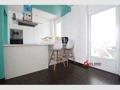 Maison à vendre 3 Chambres à Belvaux - Réf. 7137993