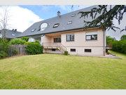 Maison jumelée à louer 5 Chambres à Strassen - Réf. 6818761