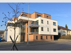 Appartement à louer 2 Chambres à Differdange - Réf. 5180361