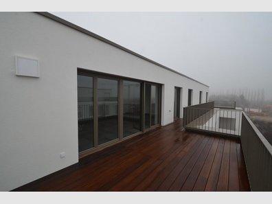 Penthouse à vendre 3 Chambres à Schifflange - Réf. 2698185
