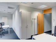 Bureau à louer à Luxembourg-Merl - Réf. 6106057