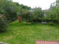 Terrain constructible à vendre à Plombières-les-Bains - Réf. 5458889